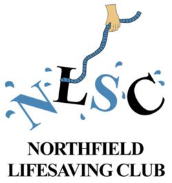 Northfield Lifesaving Club